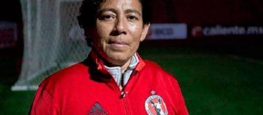Confirman muerte de Marbella Ibarra, exdirectora de las Xolas de Tijuana
