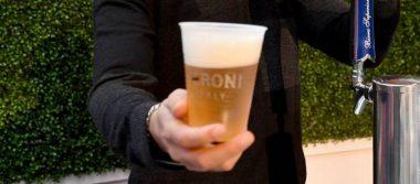 El cambio climático podría afectar el precio de la cerveza