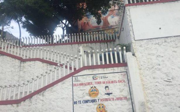 Suspenden clases tras varios intentos de secuestros a alumnas de la UAGro