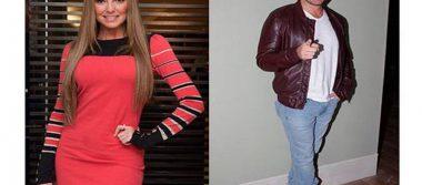 Hermana de Julián Gil acusa a Marjorie de Souza de incurrir en falsedad