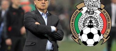 """Gerardo """"Tata"""" Martino será el nuevo técnico del Tri"""