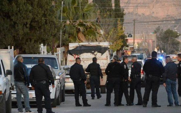 Niño de 11 años intenta suicidarse en la Diego Lucero