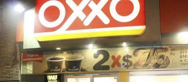 OXXO cumple 40 años y así lo celebran en redes