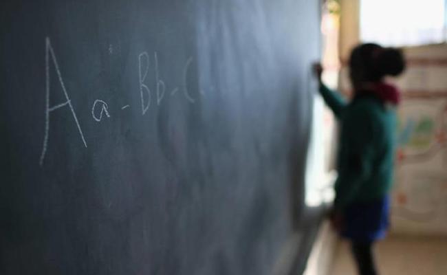"""""""El abecedario del diablo"""", el nuevo juego viral que atenta contra la vida"""