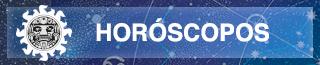 Horóscopos 25 de mayo
