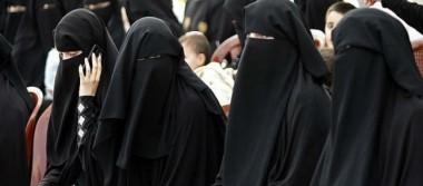 Líbano se integra a la defensa de las mujeres ante las leyes del país