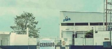 Grupo Lala restablece operaciones en planta de Tamaulipas