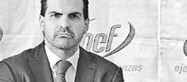"""Pide el IMEF no """"echarse para atrás"""" en la liberación de precios de gasolinas"""