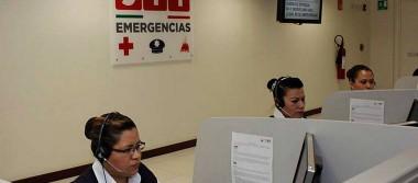 Hombre realiza falsa llamada al 911 y ahora la pagará en el penal de Topo Chico