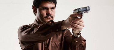 Netflix estrenará la segunda temporada de El Chapo