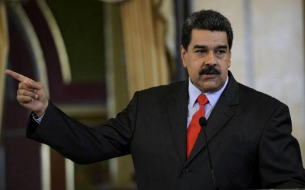 Venezuela insiste en que Maduro irá a cumbre Américas en Perú