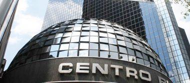 Bolsa Mexicana abre con ganancias debido a menor volatilidad en los mercados
