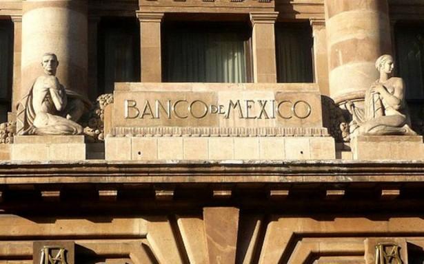 Cuatro bancos denuncian hackeo del SPEI ante la PGR