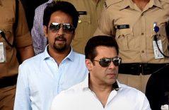 Exoneran a actor indio 18 años después