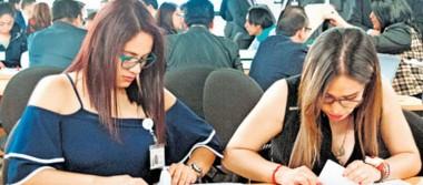 Arranca la calificación de elección: llevan cómputos al TEPJF