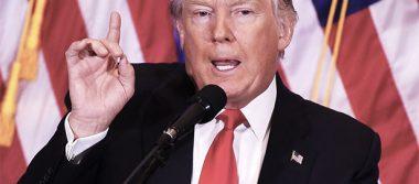 Empleos en EU peligran por amenazas de Trump contra México: Summers