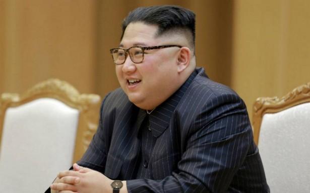 Casa Blanca mantiene esperanza de que la cumbre Trump-Kim se celebre