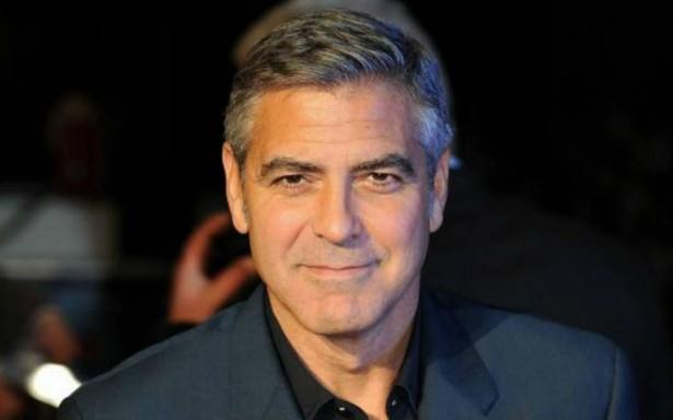 """Catch-22"", la primera serie de George Clooney desde ""ER"""