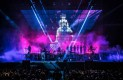 Gorillaz se materializa en espectacular presentación en el Vive Latino