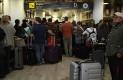 Profeco multa a 5 aerolíneas por cobro indebido en primera maleta
