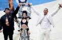 Will Smith se roba el show de la final del Mundial de Rusia 2018