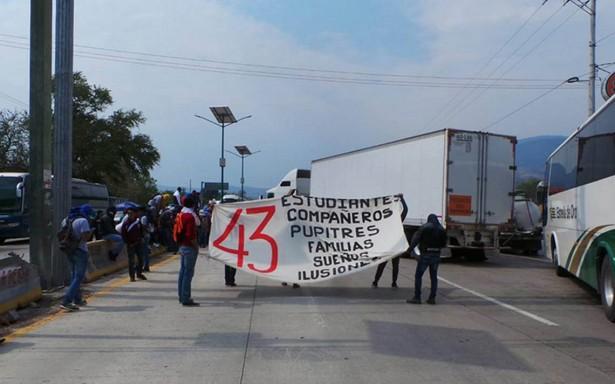 Juicio en Alemania por caso de venta ilegal de armas a México