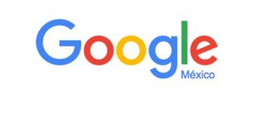 La UE impone a Google una multa récord de 2.420 millones de euros