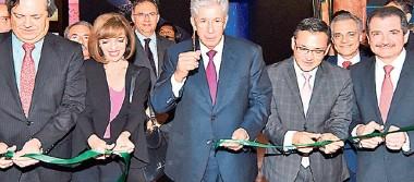 Nueva era digital, dejará mayor calidad y bajos costos en el país: Gerardo Ruíz