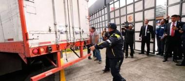 Tribunal espera tardar 5 días en recuento de votos de Puebla