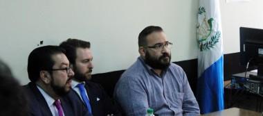 Cae exfuncionario de Sedesol de Veracruz ligado a Duarte
