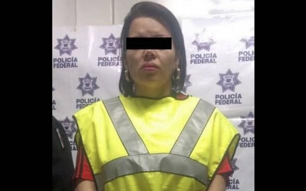 escort gay cordoba escort gay en mexico