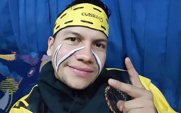 Fiscalía General de Jalisco niega que hayan amenazado a vocalista de Banda Cuisillos
