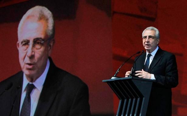 Seguí una política equivocada en el combate a las drogas, admite Ernesto Zedillo