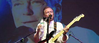 El actor y cantante David Cassidy sufre demencia
