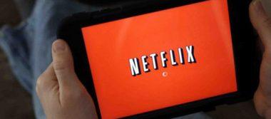 Netflix suma 5.12 millones de suscriptores internacionales y supera sus expectativas