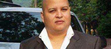Balean a periodista en Honduras; SIP urge esclarecimiento del crimen