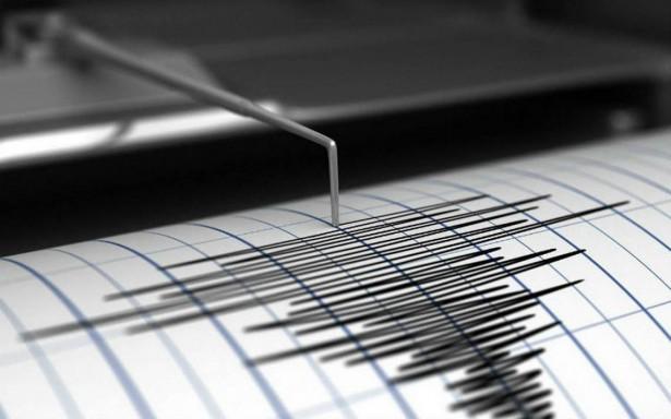 Reportan sismo de 5.3grados en Ometepec, Guerrero