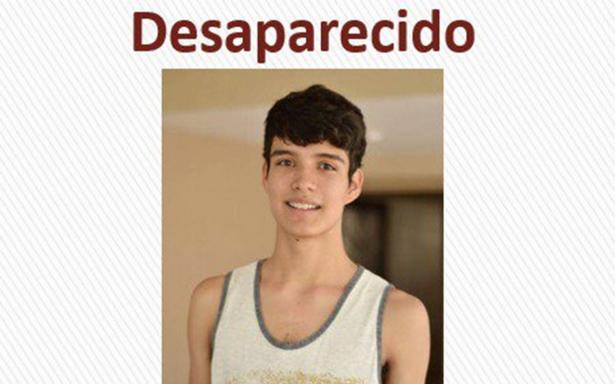 Revelan último paradero del estudiante de medicina desaparecido en Jalisco