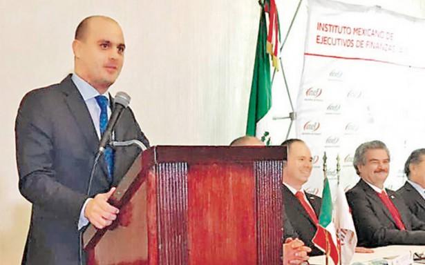 IMEF afina peticiones para presidenciables