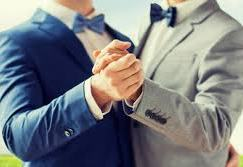 Con psicoterapia es posible revertir la homosexualidad