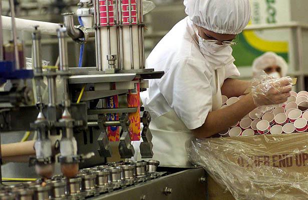 Lanza SE convocatoria dirigida a pequeñas y medianas empresas
