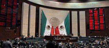 Legisladores federales del PAN impulsan la eliminación del fuero