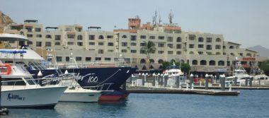 Asociación de hoteles de Los Cabos, refuerza seguridad