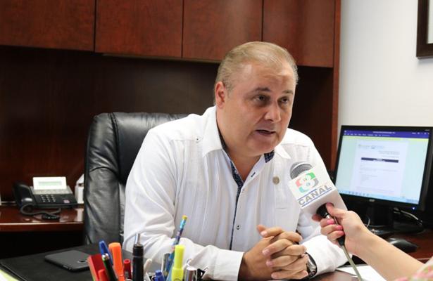 Secretaría del Trabajo respetará veda electoral