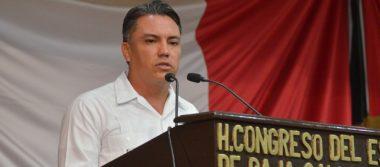 """""""Alianza PAN-PRD confirma que ya se saben derrotados"""""""