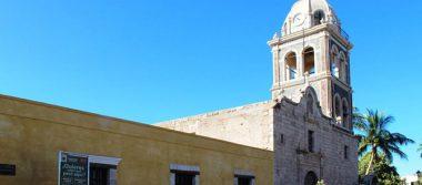 Museo de las Misiones Jesuitas en Loreto, referente turístico