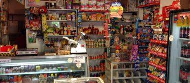 Pide Canaco La Paz a empresarios no abusar con los precios