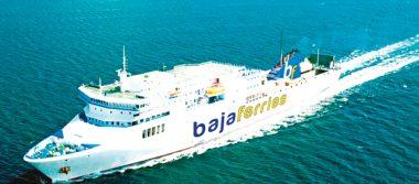 No hay aumento en tarifas del transporte… por el momento: Baja Ferries