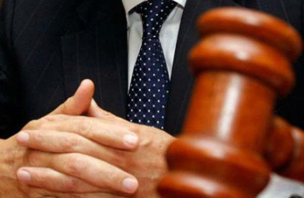Sala Disciplinaria absuelve a abogado sancionado en primera instancia