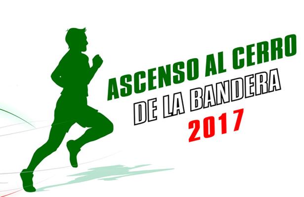 Será el viernes 24 de febrero en el Cerro de la Bandera, a las 10:00 de la mañana. / El Sudcaliforniano